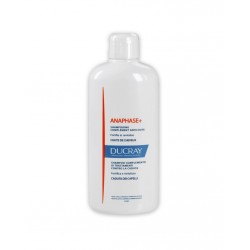 Ducray Anaphase Şampuan 400 ml