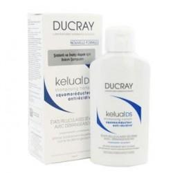Ducray Kelual Ds Şampuan 100 ml