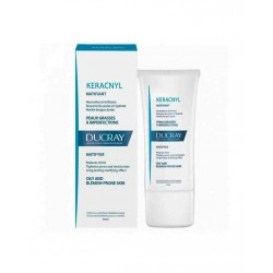 Ducray Keracnyl Matifiant 30 ml