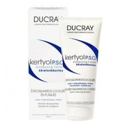 Ducray Kertyol P.S.O Şampuan 200 ml