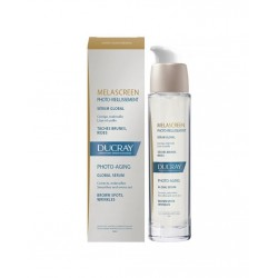 Ducray Melascreen Photo Aging Global Serum 30 ml