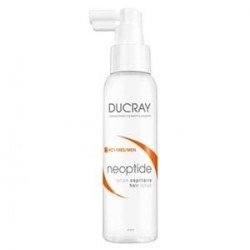 Ducray Neoptide Men Hair Lotion 100 ml