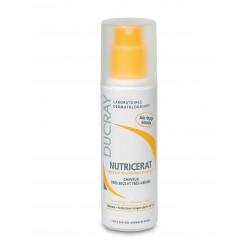 Ducray Nutricerat Sprey UV Koruma 75 ml