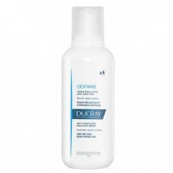 Ducray Dexyane Emollient Balm 400 ml