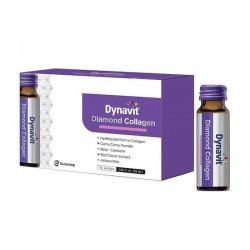 Dynavit Diamond Collagen 10 x 50 ml