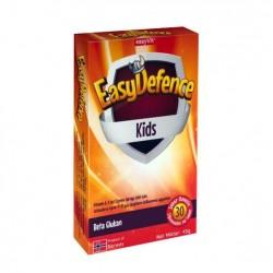 Easyvit Easydefence Kids Çiğnenebilir Jel 30 Tablet
