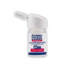 Eeose Kaş ve Kirpik Serumu 10 ml