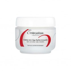 Embryolisse Anti-Aging Firming Cream 50 ml