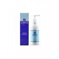 Endocare Clarifex Cleanser Gel 200 ml Yüz Temizleme Jeli