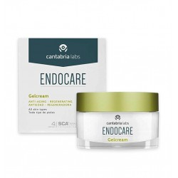 Endocare Gelcream 30 ml