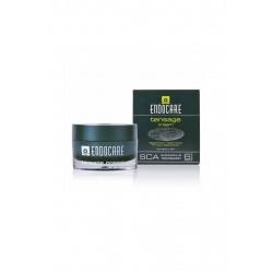 Endocare Tensage Cream 30 ml Cilt Yenileyici Krem