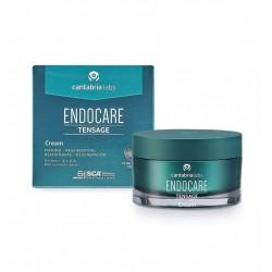 Endocare Tensage Cream 30 ml