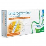 Enterogermina Yetişkin 5 ml x 20 Flakon