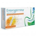 Enterogermina Yetişkin 5 ml x 20 Flakon