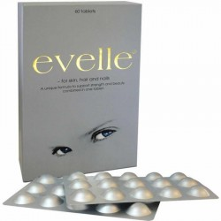 Evelle 60 Tablet