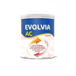 Evolvia Ac Antikolik 400 gr Bebek Maması