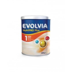 Evolvia NutriPRO Plus 1 800 gr