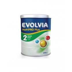 Evolvia NutriPRO Plus 2 800 gr