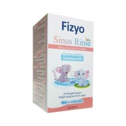 Fizyo Sinüs Rinse Kids
