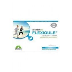 Flexiqule 30 Kapsül