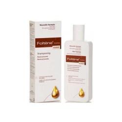 Foltene Pharma Aktif Şampuan 200ml - Kadın