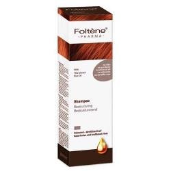 Foltene Pharma Onarıcı Şampuan 200 ml - Kadım