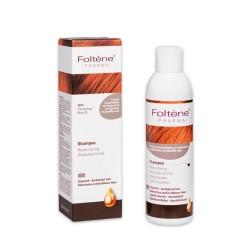 Foltene Pharma Onarıcı Şampuan 200 ml