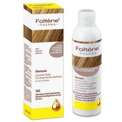 Foltene Pharma Sık Kullanım Şampuanı 200ml