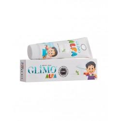 Glimo ALfa Doğal Diş Macunu 75 ml