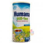 Humana Still - Tee 200 gr Anne İçeçeği