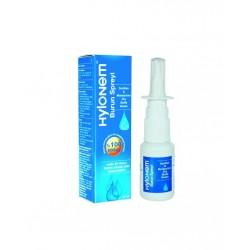 Hylonem Burun Spreyi 30 ml
