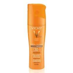 Vichy Ideal Soleil Bronze Spf30 200 ml