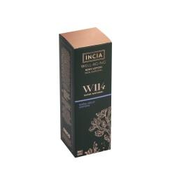 Incia Well Aging Doğal Vücut Losyonu 100 ml