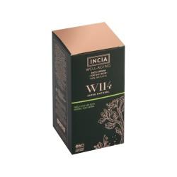 Incia Well Aging Doğal Yüz Kremi Yağlı Ciltler İçin 30 ml