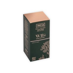 Incia Well Aging El Kremi 50 ml