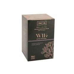 İncia Well Aging Yaşlanma Karşıtı Serum 10 ml