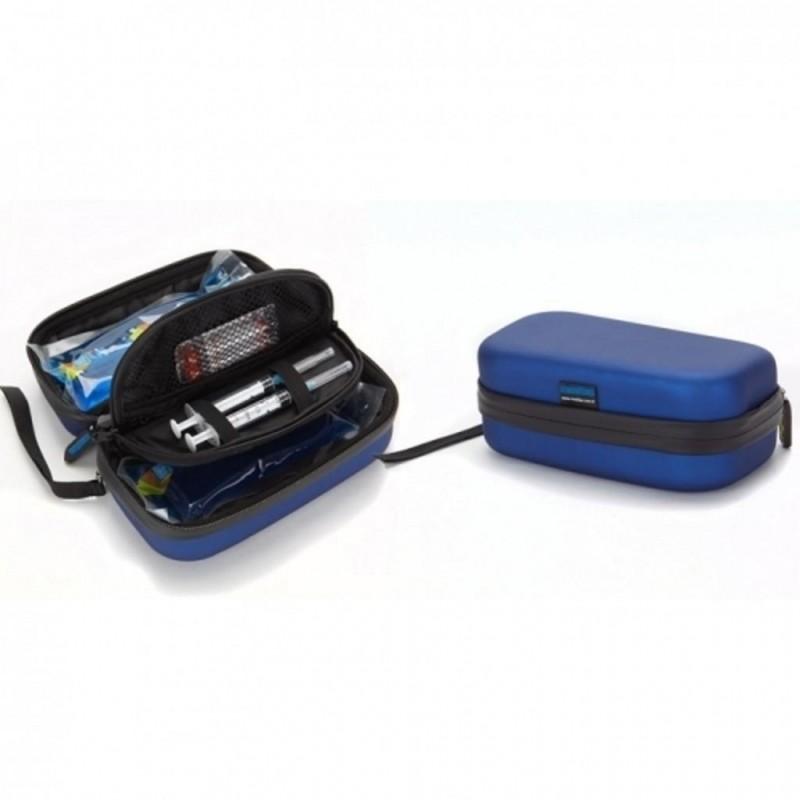 insülin taşıma çantası ybh 2113