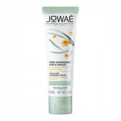 Jowae Hand and Nail Nourishing Cream 50 ml