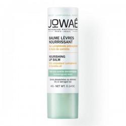 Jowae Nourishing Lip Balm 4 g
