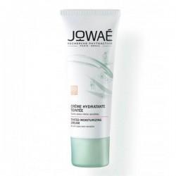 Jowae Tinted Moustirizing Cream Light 30 ml