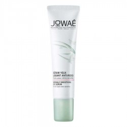 Jowae Wrinkle Smoothing Eye Serum 15 ml