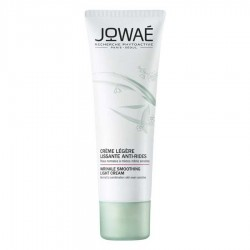 Jowae Wrinkle Smoothing Light Cream 40 ml
