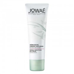 Jowae Wrinkle Smoothing Rich Cream 40 ml