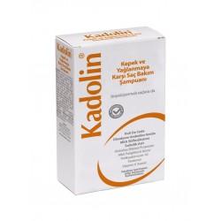 Kadolin Kepeğe Karşı Saç Bakım Şampuanı 300 ml