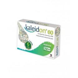 Kaleidon Probiyotik 60 mg 12 Saşe