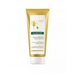Klorane Ylang Ylang Ekstreli Besleyici Güneş Saç Kremi 200 ml