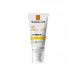 La Roche Posay Anthelios Anti-Imperfections Jel Krem Spf50 50 ml