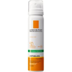 La Roche Posay Anthelios Anti Shine Spf50 75 ml