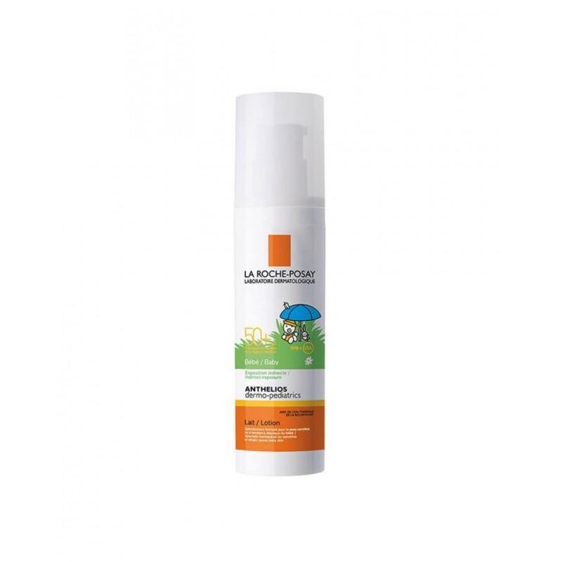 La Roche Posay Anthelios Dermo Pediatrics Spf50 50 ml