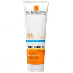 La Roche Posay Anthelios Lait Spf50 250 ml